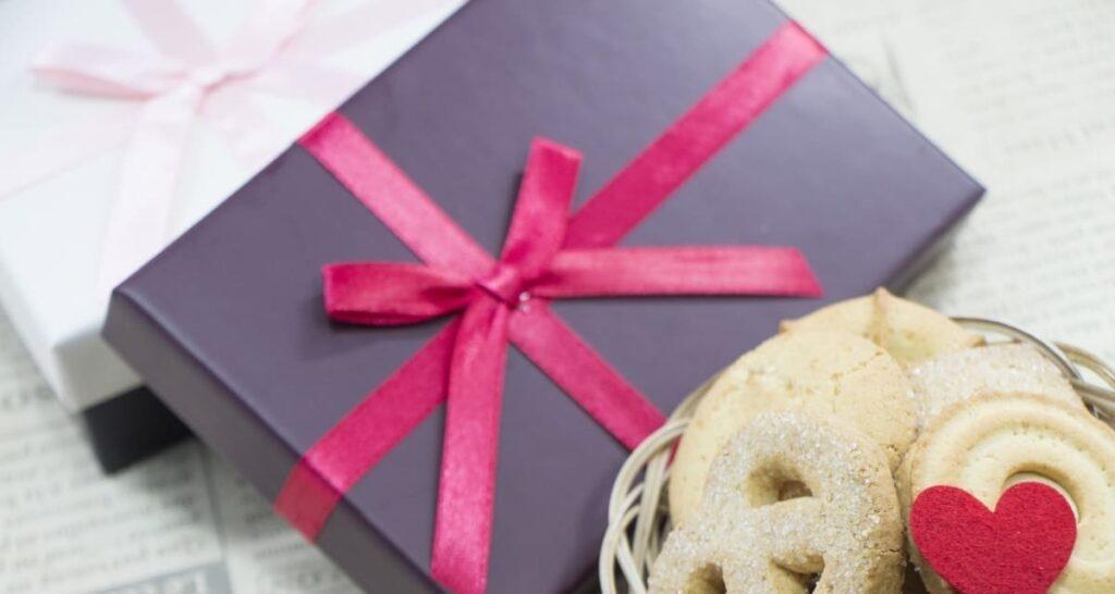 アトリエうかいのクッキー賞味期限はいつ!最適な保存方法とは?