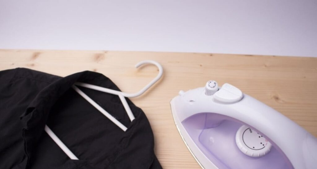 日立の衣類スチーマーcsi-rx3の口コミや価格を徹底解説