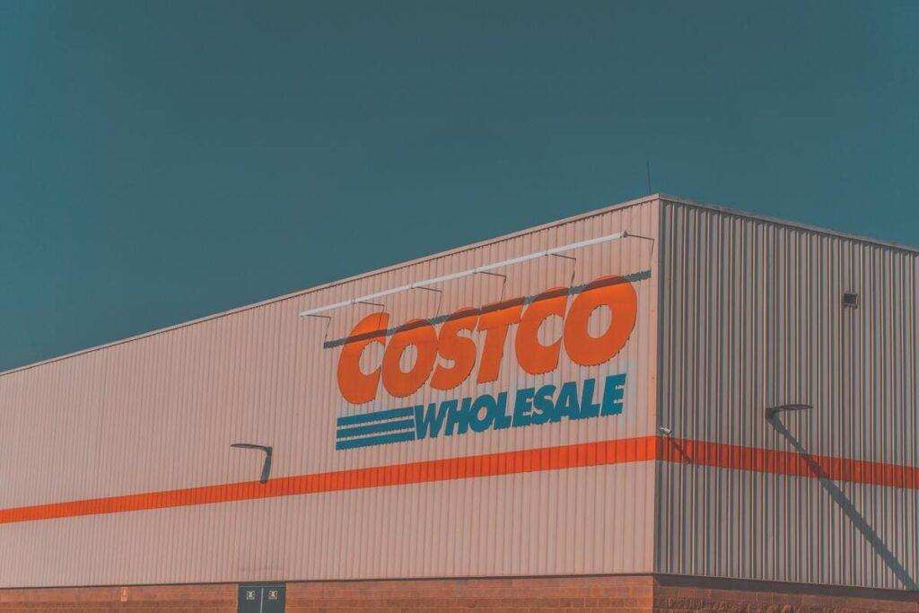 コストコの保冷バッグ値段は2021いくら?売り場や保冷力を紹介